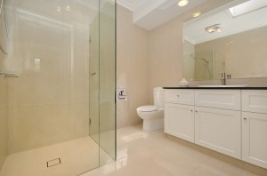 renovations -  Kennett  bathroom  renovation01