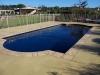 donahues-pool-100_2009