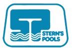 sterns logo